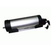 Аккумулятор литиевый для электромотора