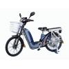 Электровелосипед грузовой Volta Практик.
