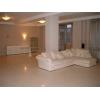Элитная новая квартира в Одессе у моря.  275 м кв Качественный ремонт.  Мебель