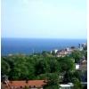 земельный участок по высотный жилой дом у моря в Одессе,  32 сотки.