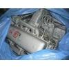 Двигателя ямз-236, 238, 238 турбо с военного хранени