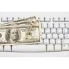 100 рублей в день на свой кошелек в webmoney
