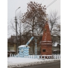 Экскурсии по Пензе,  Пензенской области,  России.
