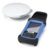 GPS приемник  Spectra Precision Epoch10 (2 приемника)  б/у