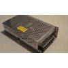 Импульсный блок питания HTS-150-12