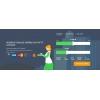 Моментальные займы на карту онлайн