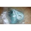 Продам насос вакуумный диффузионный Н-0, 025-2