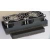 Система нагрева и охлаждения термоэлектрическая
