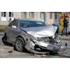 Срочный выкуп авто в Перми и по области