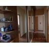 Продам 3-комнатную квартиру в Сургуте