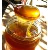 Продам натуральный и полезный мёд