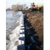 ПродамШпунтПВХG-300иG-500 Укрепление берега,  искусственные водоёмы,  озёра,  укрепляем склоны