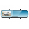 Продаю DVR Car (автозеркало + видеорегистратор)