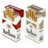 Продажа сигарет с акцизом рф