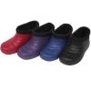 Производим обувь из Эва (EVA) ,  реализуем оптом