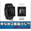 Пульсометры!   Спортивные часы!   Умные браслеты!   Фитнес-трекеры!   Компания TIME FOR ACTION.