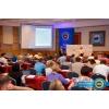 """""""Развитие эффективности"""" - антикризисная конференция """"Перформии"""" 2015г"""