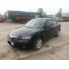 СРОЧНО продам Mazda3 (89063215001)