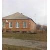 Дом и земла в с.  Николаевка