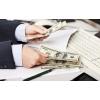 Финансирование для людей и бизнеса