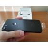 iPhone 7,  32Gb,  Black,  Новый