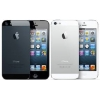 Новые оригинальные Apple iPhone