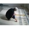 Плиточник,  ремонт ванной под ключ