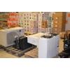 Полупромышленное холодильное оборудование:  моноблоки и сплиты (сплит-системы) .