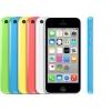 Предлагаем оригинальные Apple iPhone в Ростове на Дону
