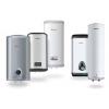 Ремонт и продажа электрических водонагревателей.