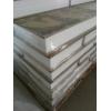 Сип-панели Green Board - современный экологичный материал для домостроения