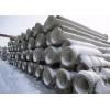 Трубы Ж.  бетонные напорные.  600,  800