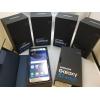 В продаже самая лучшая копия Samsung Galaxy S7 Edge с поддержкой 4G/LTE