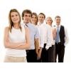 Ведем набор сотрудников на ряд вакансий
