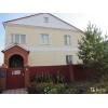 Дом 250 кв. м,  Сергиевский р-н,  Суходол пгт