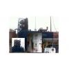 Контейнерная газовая электростанция