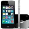 Предлагаем оригинальные Apple iPhone в Самаре