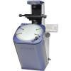 Продам напольный измерительный проектор Mitutoyo P