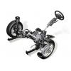 Ремонт рулевых реек в Самаре, реставрация рулевых реек, ремонт рулевой рейки в Самаре, ремонт гур