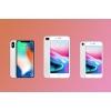Смартфоны копия IPhone