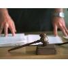 Aдвокат по разводам и наследству в Cанкт-Петербург