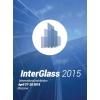 InterGlass 2015 // участник