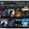 Steam, Uplay и др.  игры за 50% от их стоимости