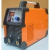 Аппарат для сварки ППУ труб - терморезисторный