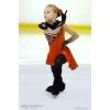 Ателье костюма для фигурного катания,  гимнастики,  танцев,  балета  сцены,  театра,  а также для спорта.