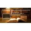 Центр интеллектуального развития «Твои Знания»
