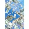 Деньги всем,  без предоплат и беготни по банкам