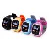 Детские часы с GPS - Smart Watch Q80