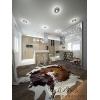 Дизайн интерьера,  визуализация,  ремонт квартир недорого.