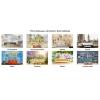 Фотообои на стену,  интернет-магазин фотообоев на заказ.